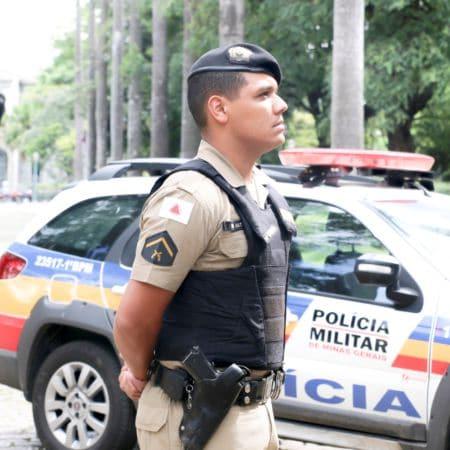O dia do policial militar: uma data para homenagear os policiais