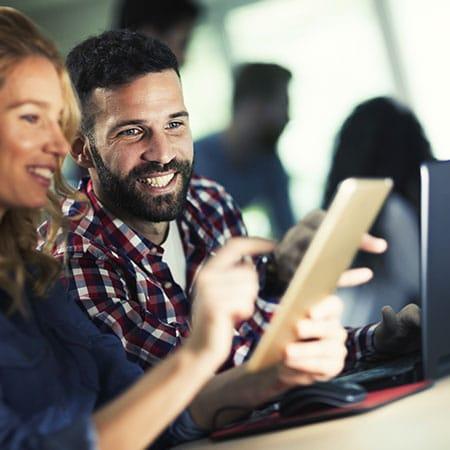 Saiba como a locação de equipamentos tecnológicos pode ampliar o acesso das empresas às tecnologias!